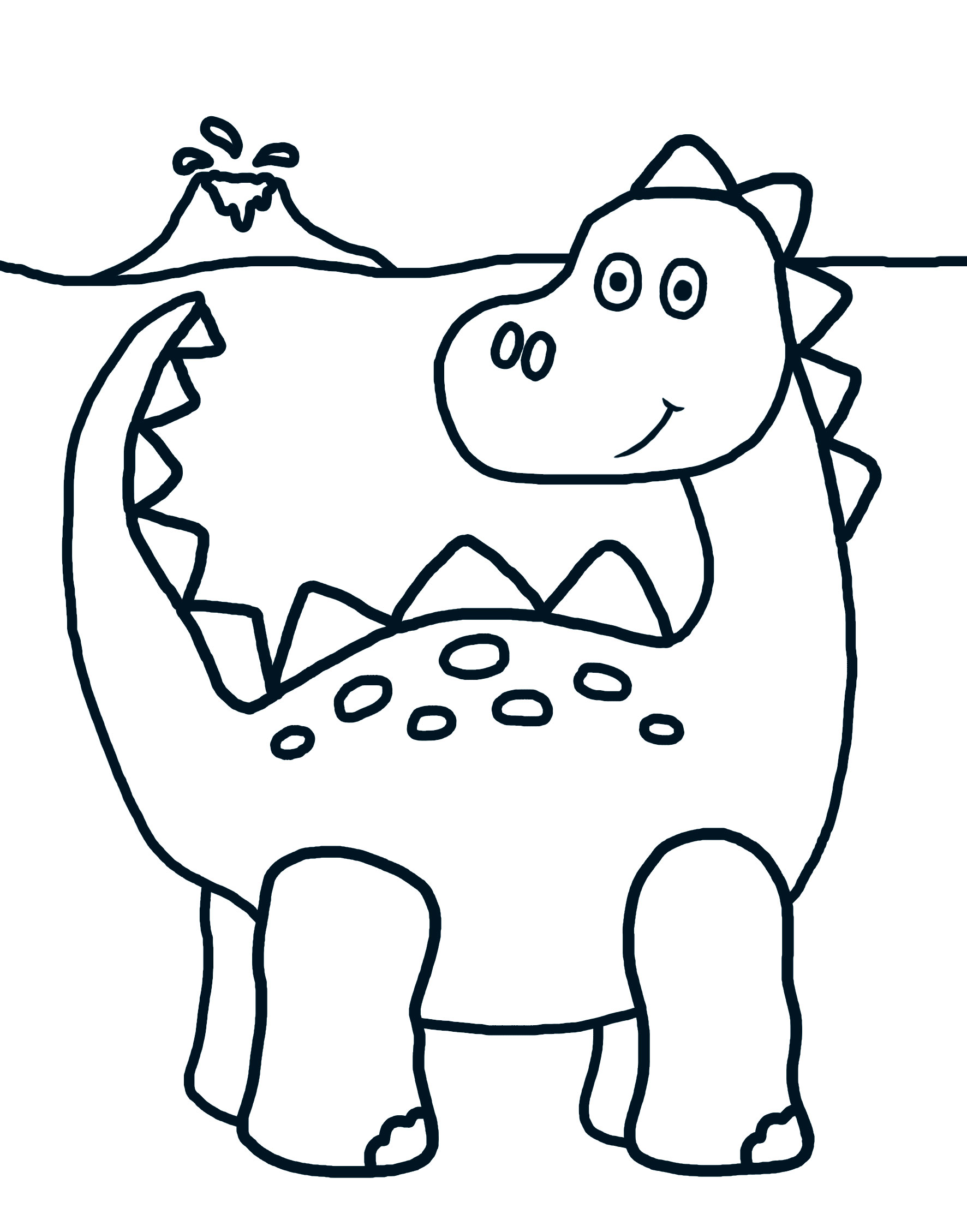 Download And Print Adventure Colouring Priddy Books Coloring Pages Images