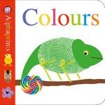 Mini Alphaprints Colour.eps