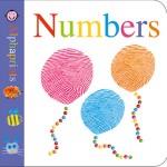 Mini alpaprints Numbers.eps