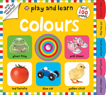 Play and learn_Colours_UK
