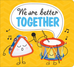 Better Together_Front