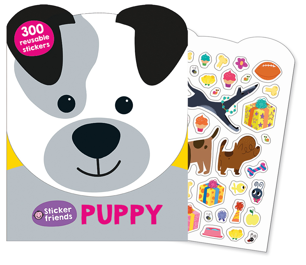 Puppy_cover_stickers