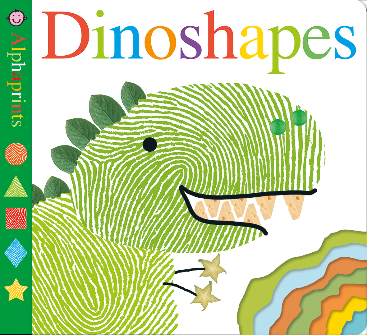 Alphaprints Dino US BC.eps