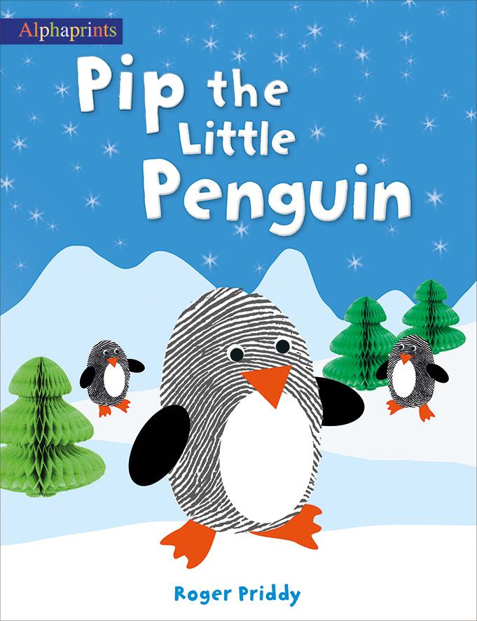 4. AP_Pip_Penguin
