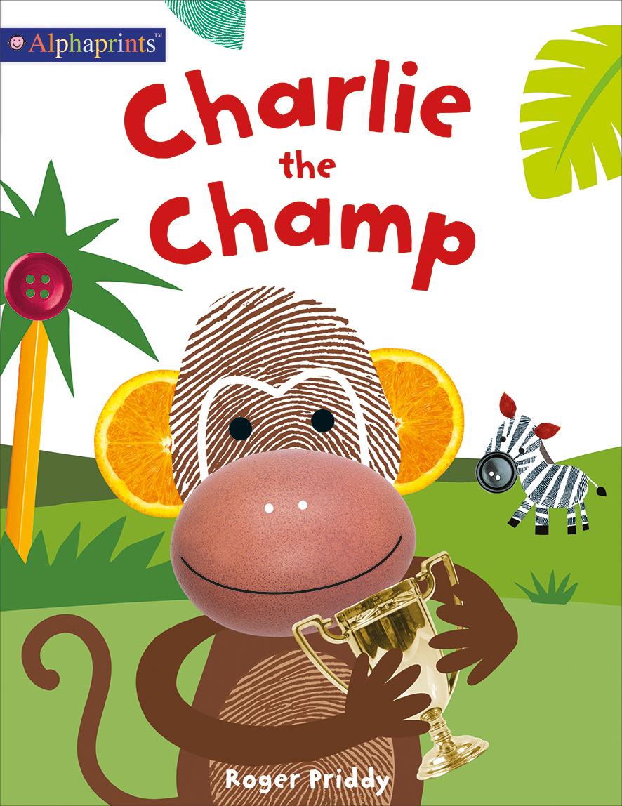 5. AP_Charlie_Champ
