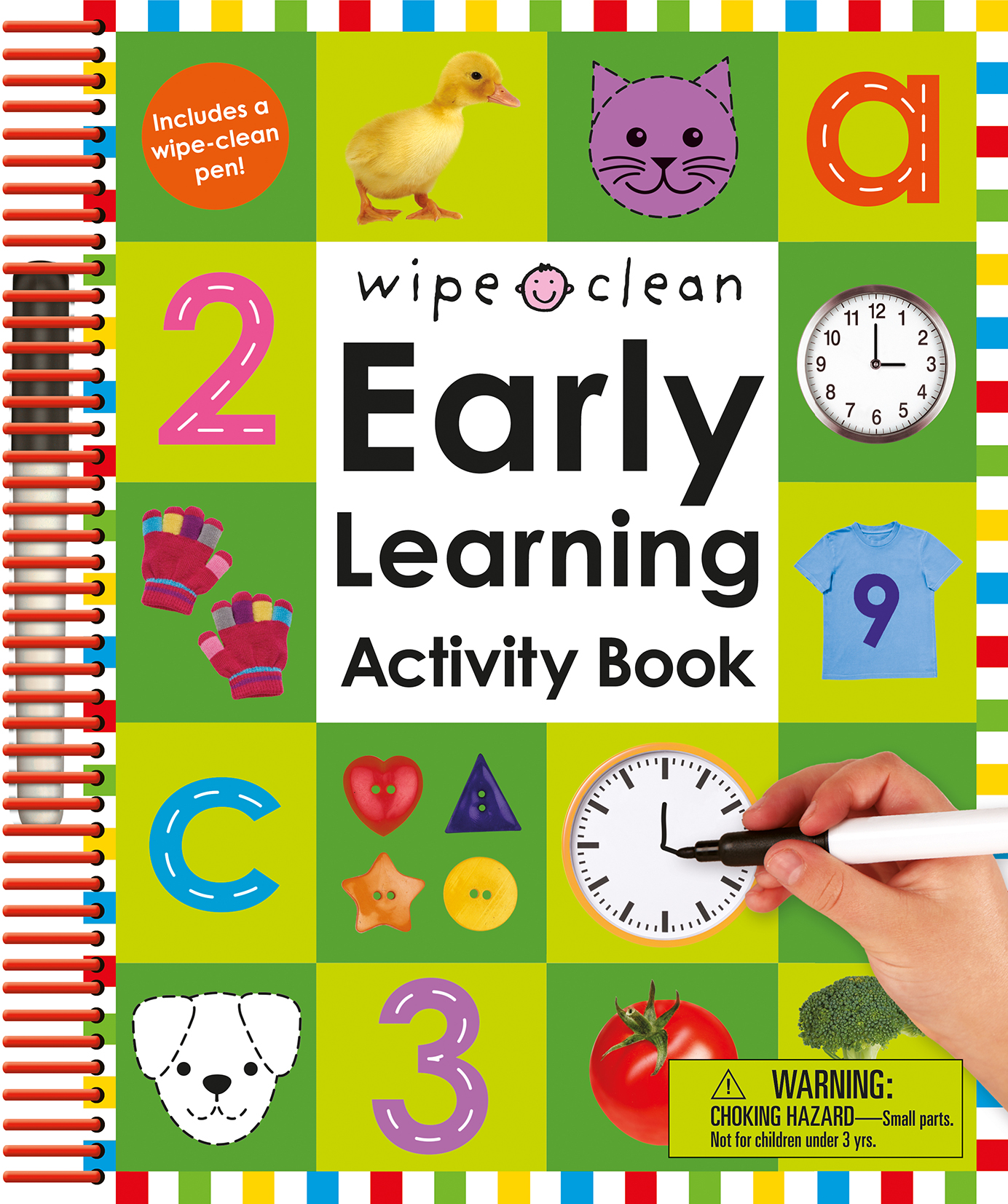 4-early-learning-activity-book-front