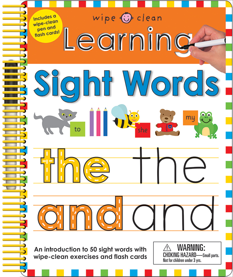 5-sight-words