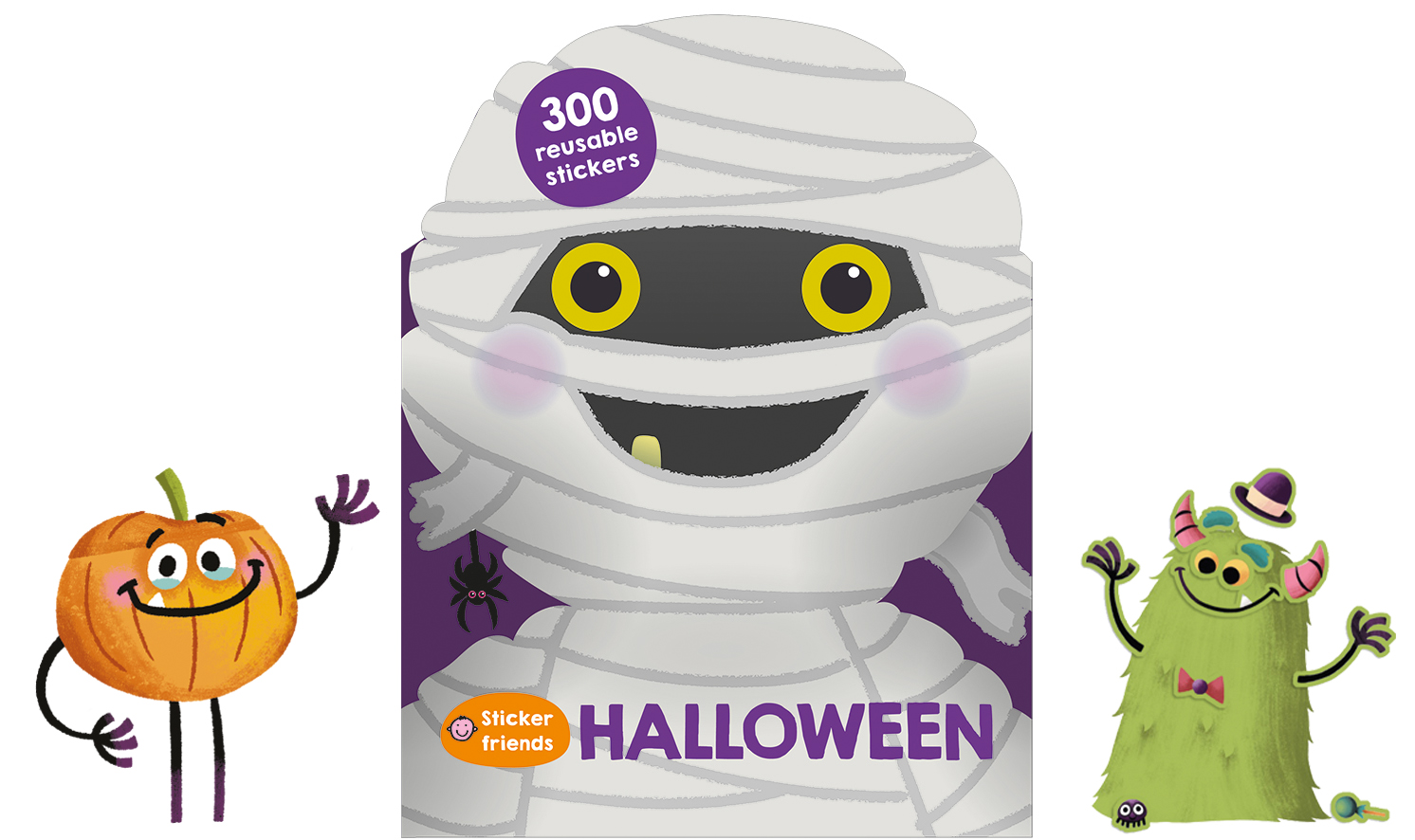 1-sf_halloween