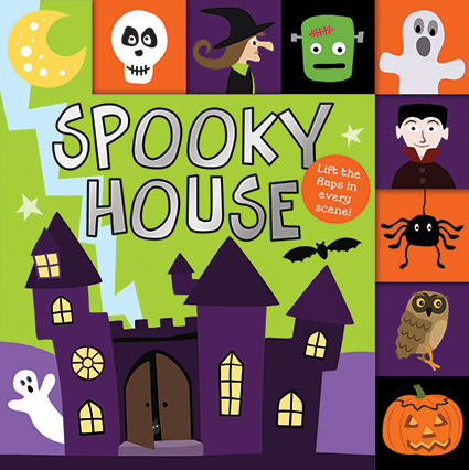 6-spooky-house-cover