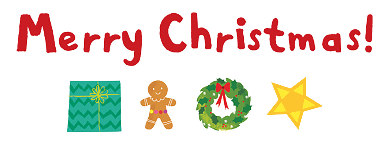 1-merry-christmas