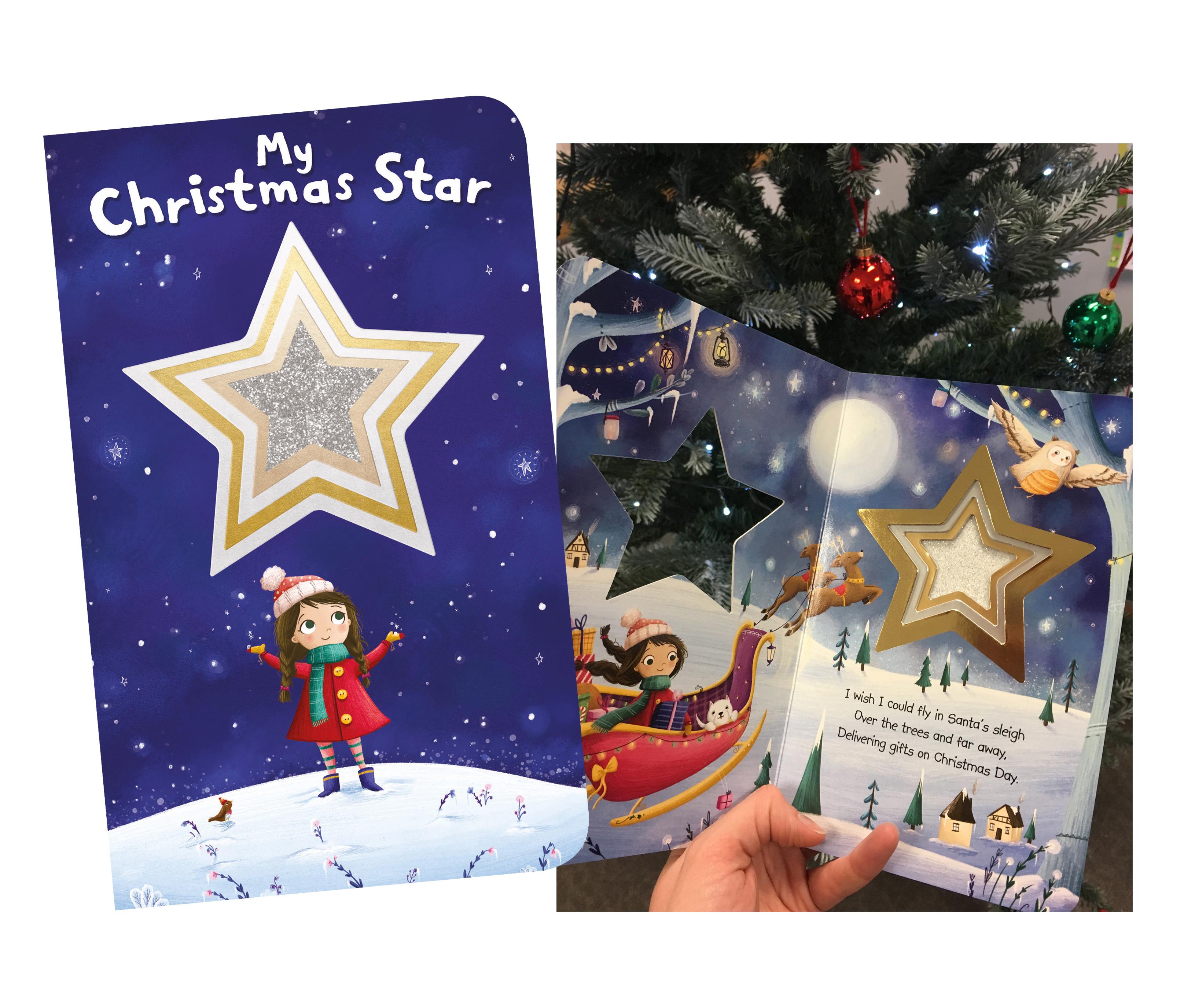 2-christmas-star