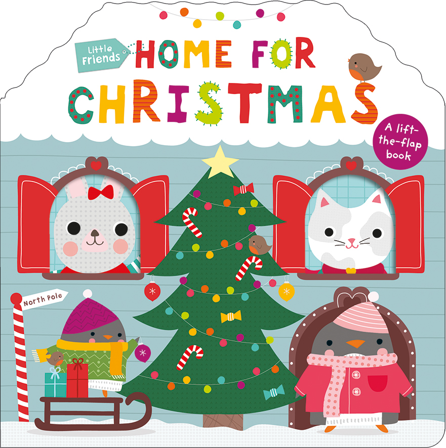5-lf_home-for-christmas_cover