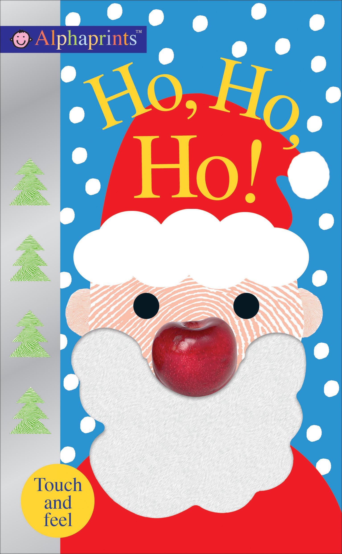 alphaprints-ho-ho-ho-front-cover