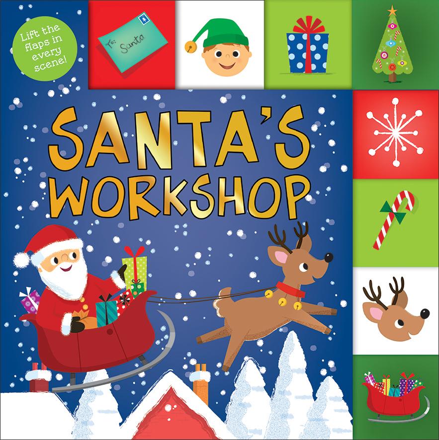 ltf-tab-santas-workshop-cover