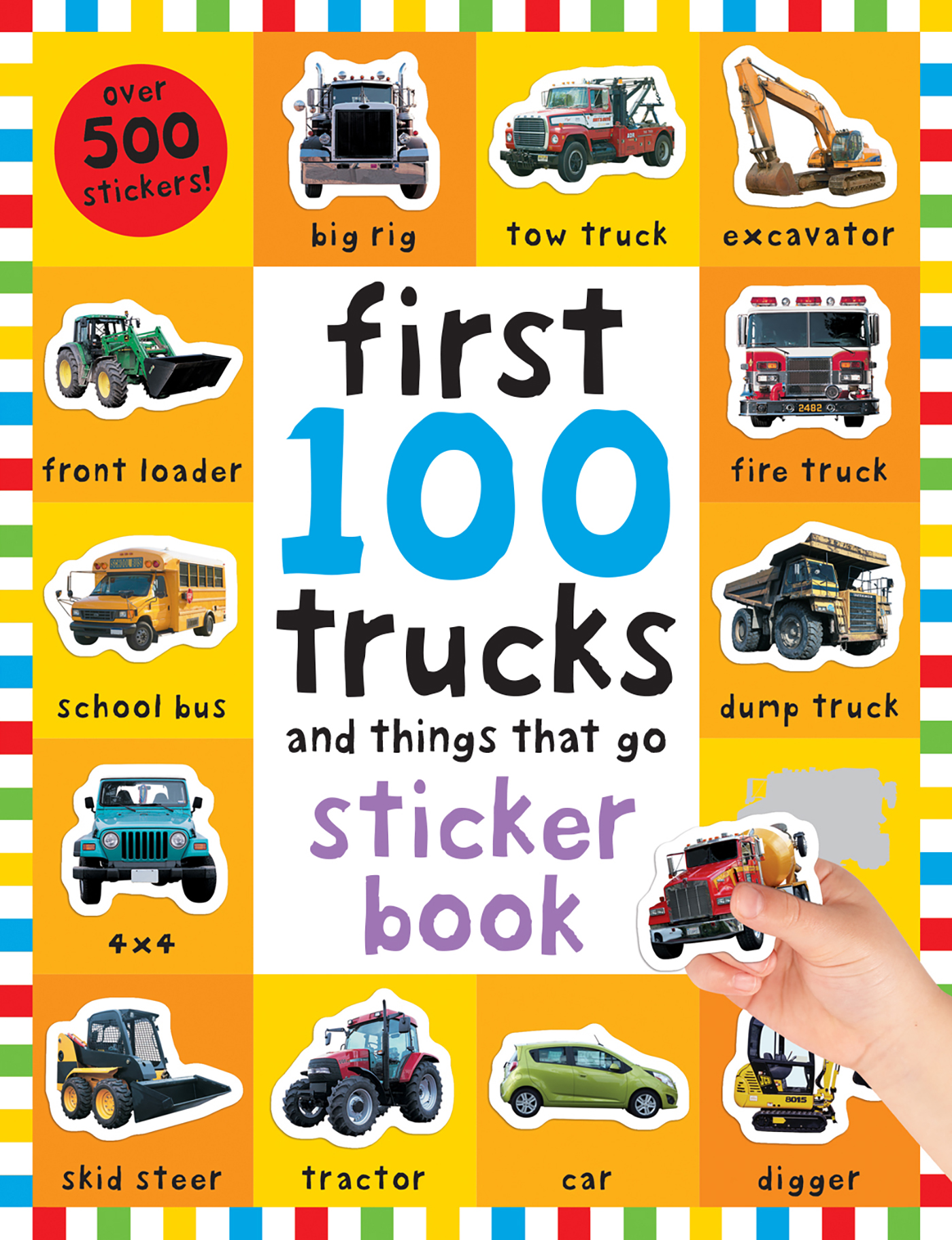 first-100-sticker-trucks
