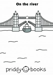 FREE Printable Castle Coloring Book with 22 Famous Castles from ... | 300x212