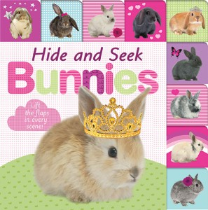 LTF tab book Counting Bunnies.indd