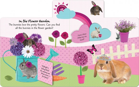 LTF COUNTING BUNNIES.indd
