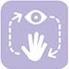 Hand-Eye Coordination