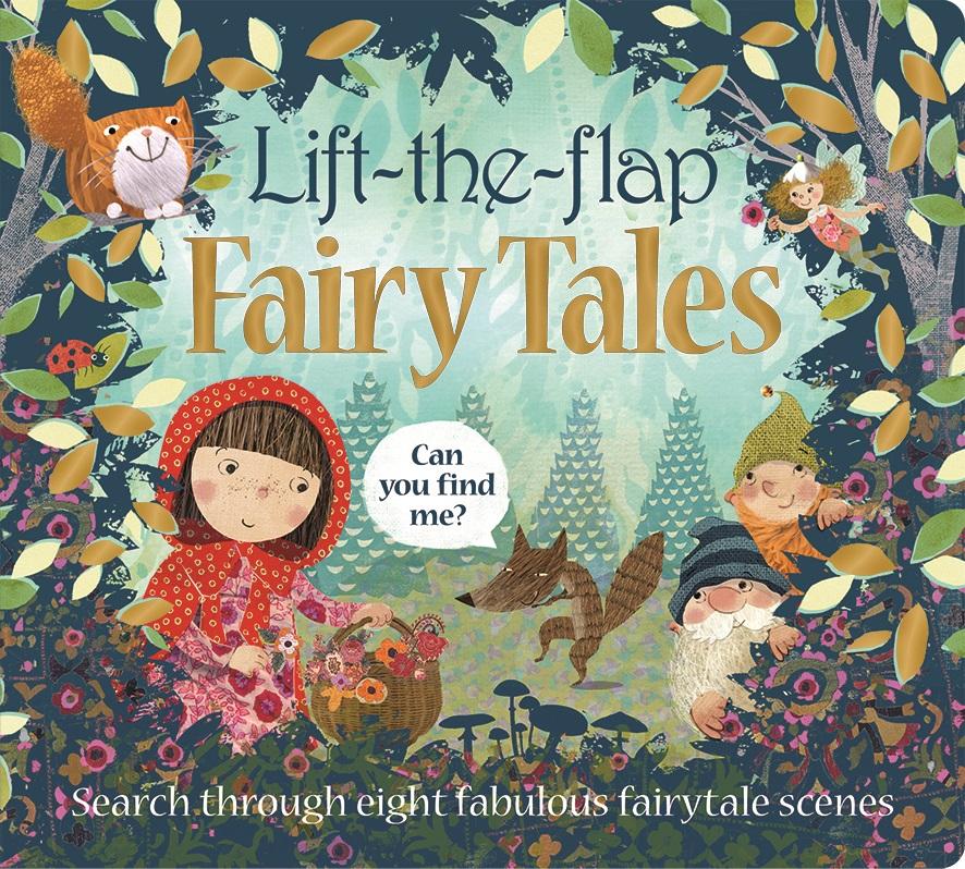 ltf-fairytales