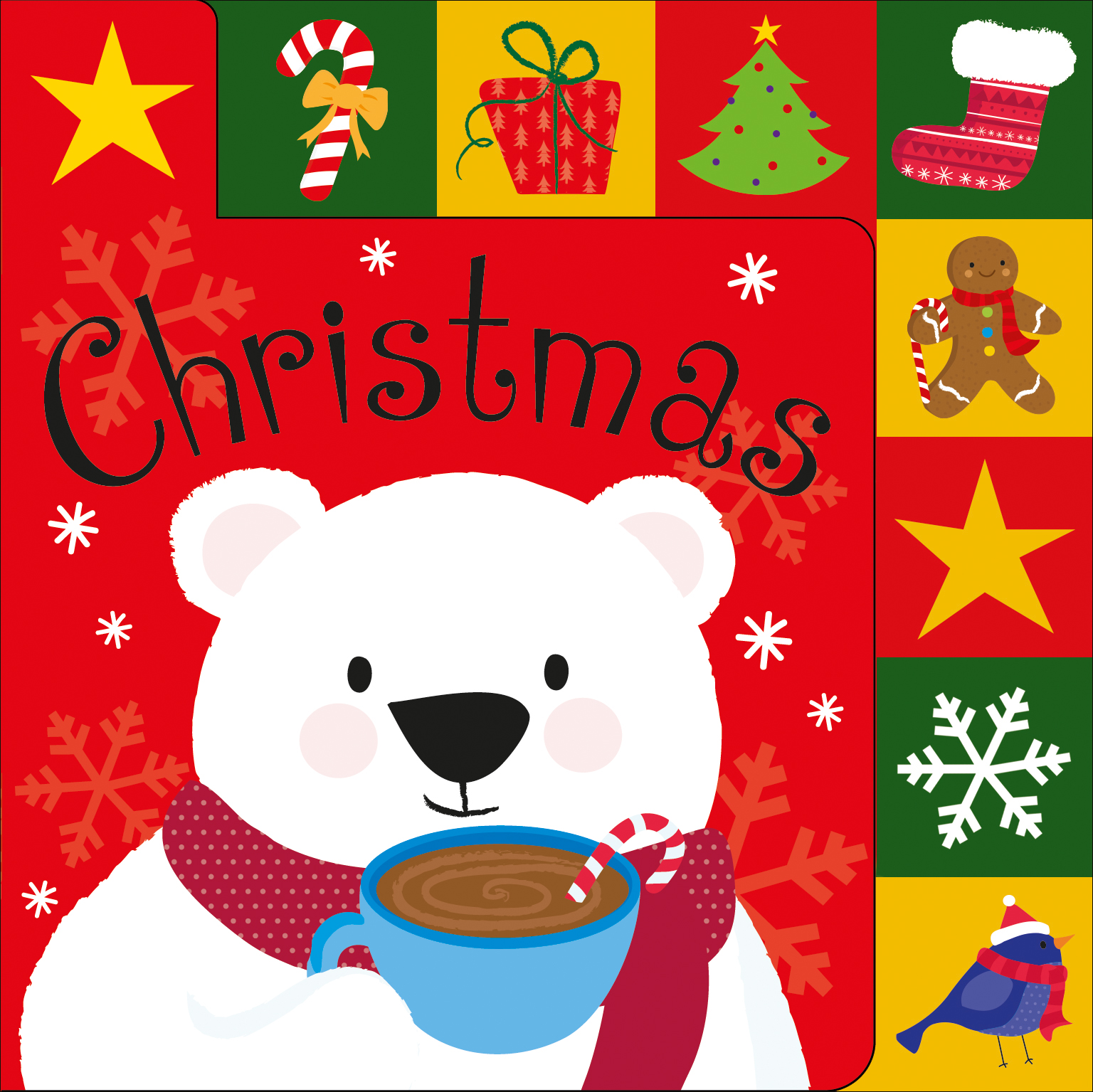 4-ltf-christmas-front