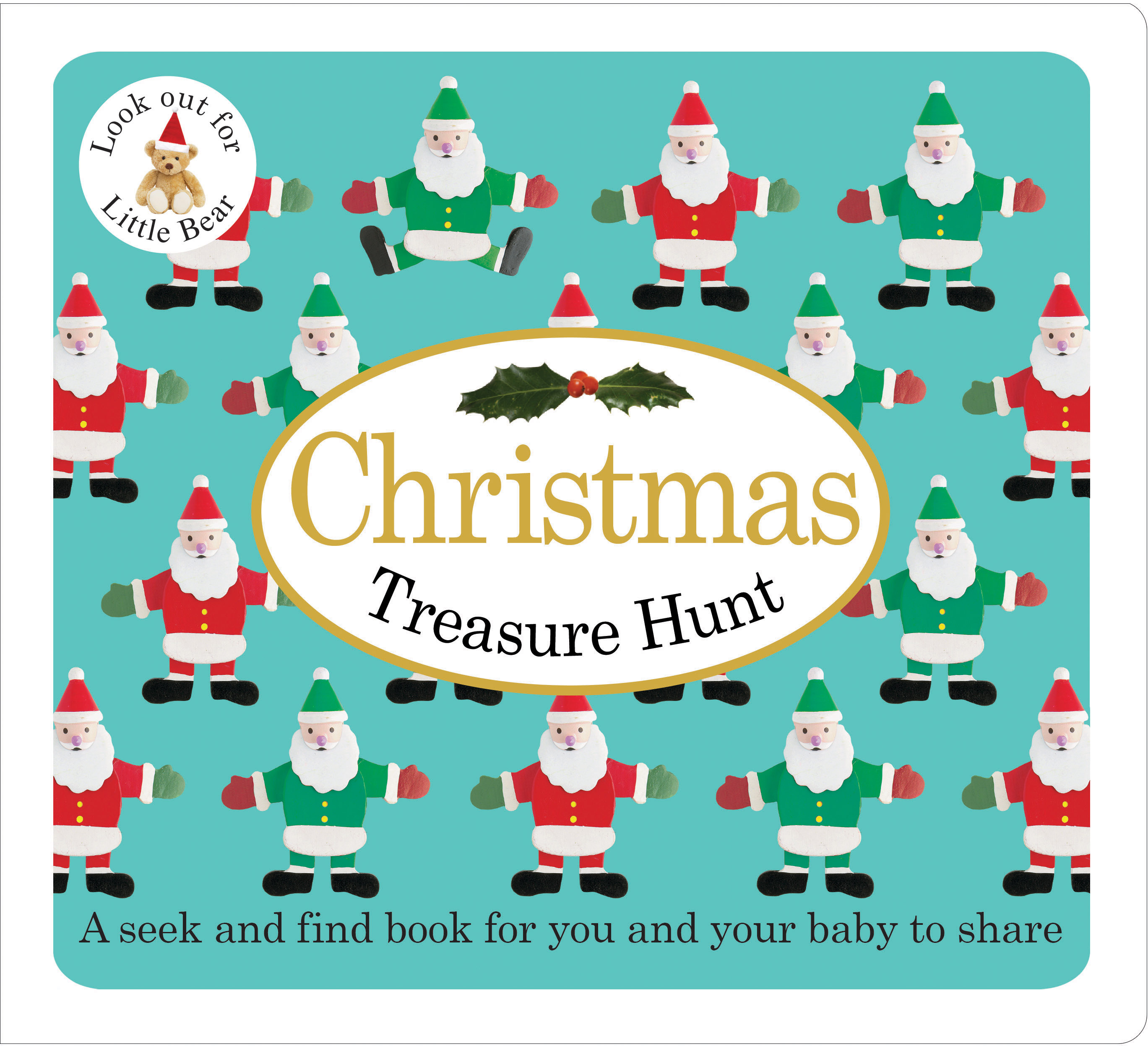 7-babys-christmas-treasure-hunt-cover