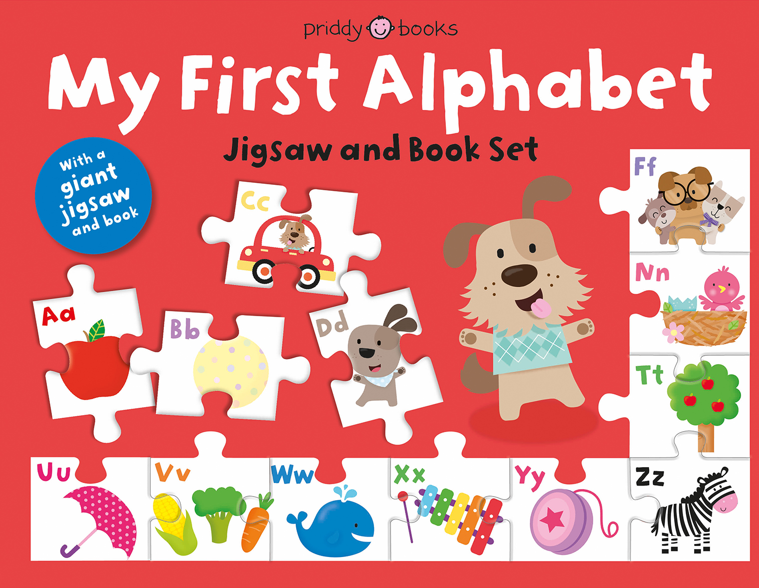 Tagged: acetate book, baby's day, colors, farm, house, lift-the-flap, slide  and find, spotting book, truck