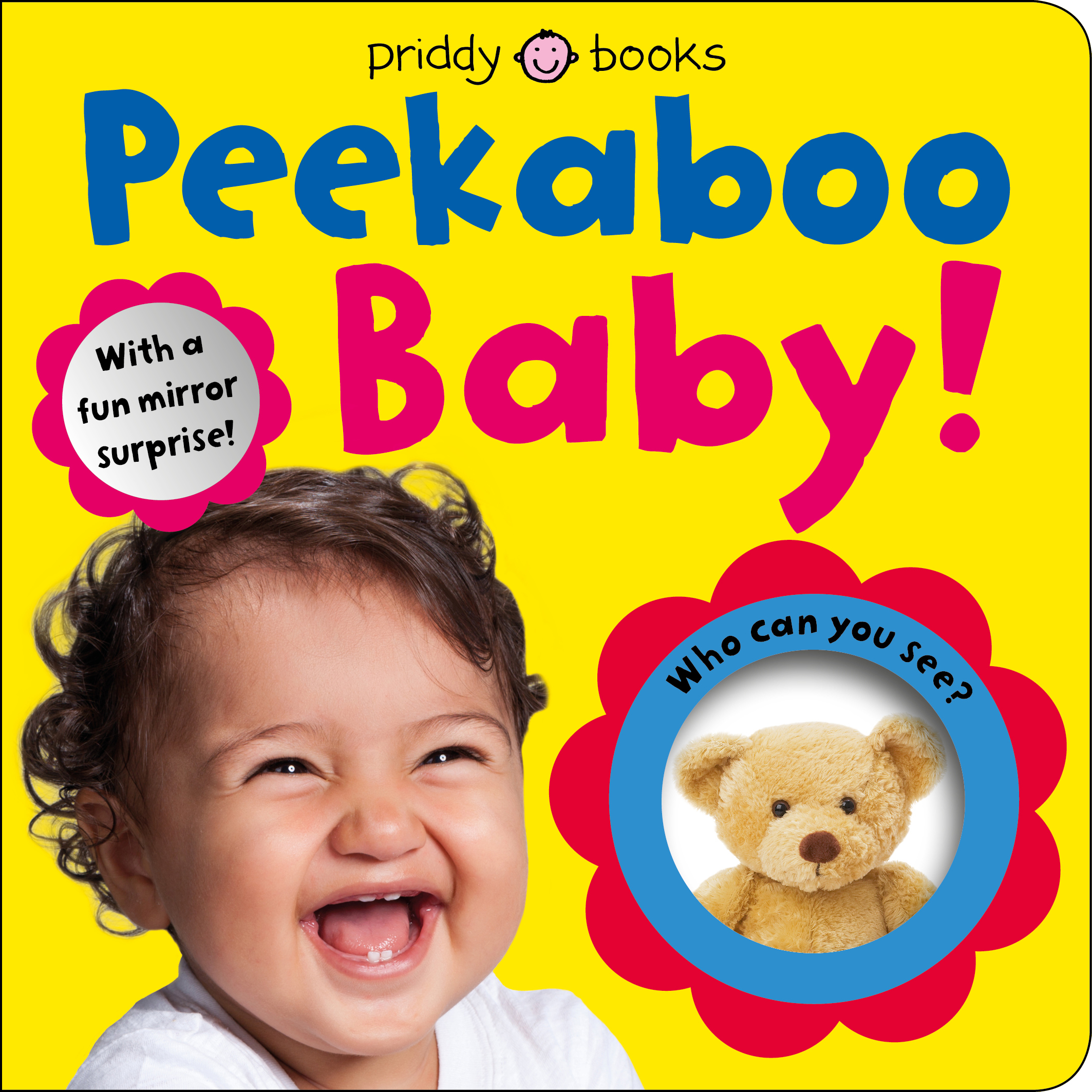 On Our Shelves March 2019 Priddy Books Priddy Books